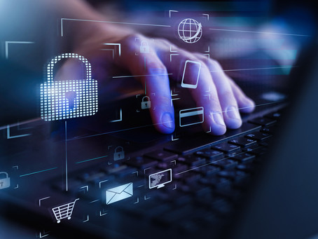 The Age of Security Breaches: What They Mean and How to Prevent Them