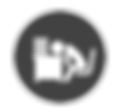 Axiom Advisors HomepageREV1_Manufactuere