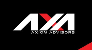 Insight by Axiom Advisors - Vol. 27