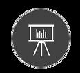 Axiom Advisors HomepageREV1_BudgetsForec