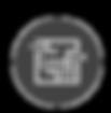 Axiom Advisors HomepageREV1_OperationalA