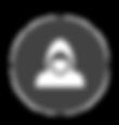 Axiom Advisors HomepageREV1_Fraud.png