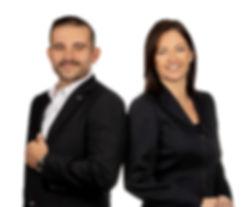 Axiom Advisors About Us_Partner.jpg