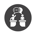 Axiom Advisors HomepageREV1_BusinessValu