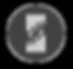 Axiom Advisors HomepageREV1_OpinionofVal