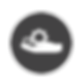 Axiom Advisors HomepageREV1_InterimCFO.p