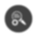 Axiom Advisors HomepageREV1_DueDili.png