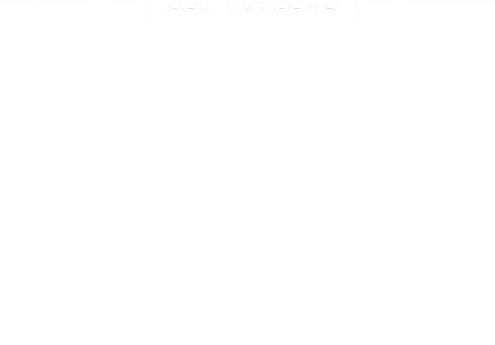 phil-background-2.png