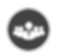 Axiom Advisors HomepageREV1_Experttestim