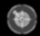 Axiom Advisors HomepageREV1_Calculationo