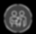Axiom Advisors HomepageREV1_DMSicon.png