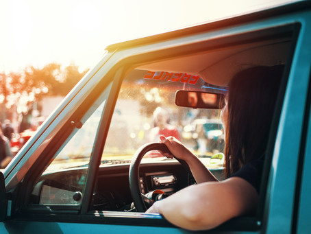 How Your Dealership Can Zoom Into Generation Z's Newfound Buying Power