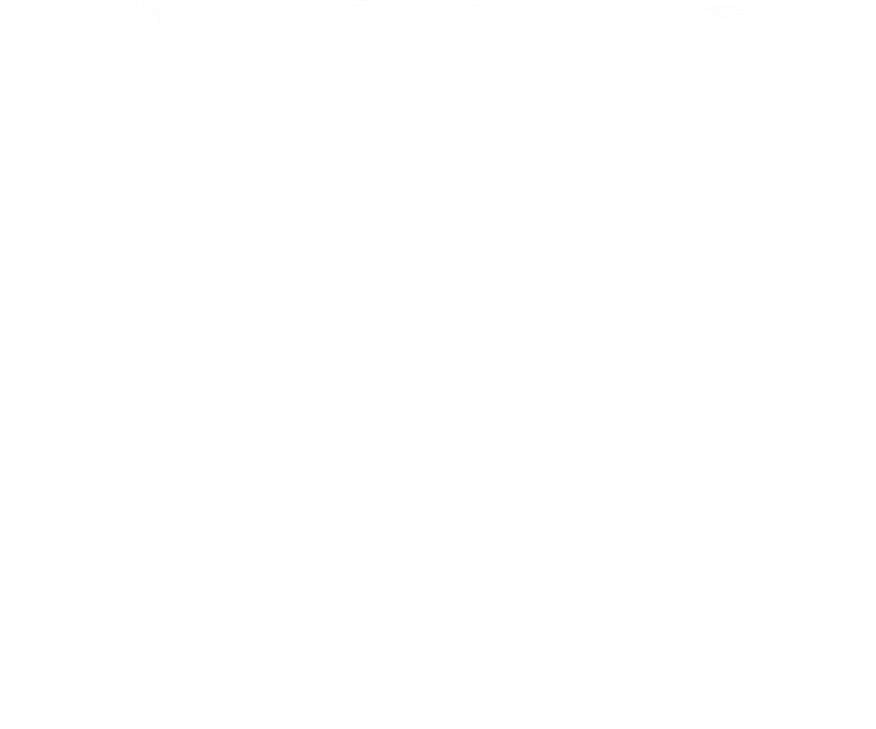 marilou-titles-team.png
