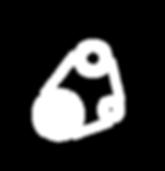 Axiom Advisors HomepageREV1_icon1.png