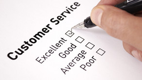The Hidden Truth Behind Service Pay and CSI Scores