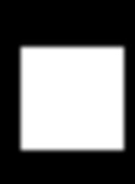 Axiom Advisors HomepageREV1_Icon2.png