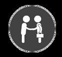 Axiom Advisors HomepageREV1_buysellicon.