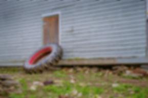 donkey door.jpg