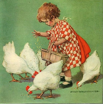 girl with chickens.jpg