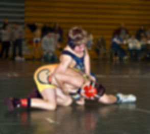 Wrestling Photo.jpg