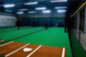 indoor batting cage.jpg