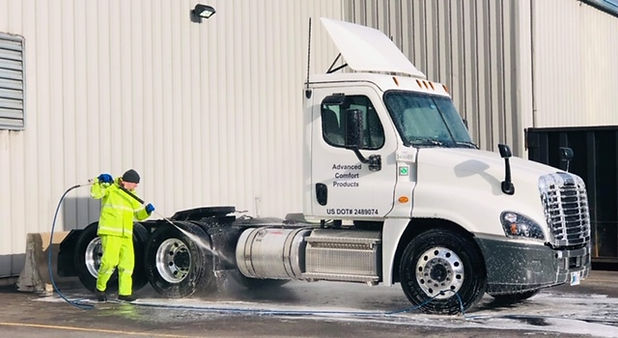 Truck#1.JPG