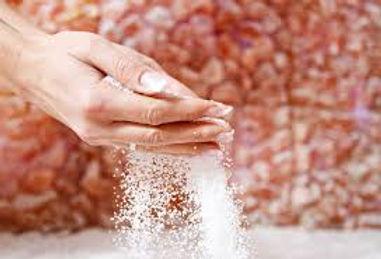 salt in hand 2.jpg
