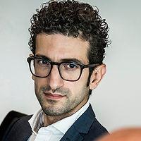 Mohamed Ridouani.jpg