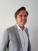 Roderick Pieter Blank.jpg
