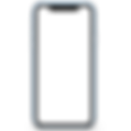 iPhone-XR-Mockup-PNG-Image.png