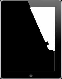 Ipad-PNG-Image1-500x640.png