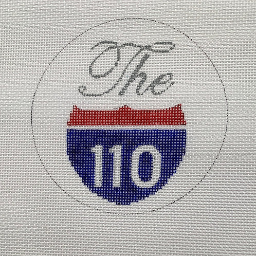 The 110