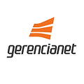 gerencianet.png