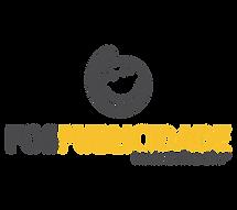 Novo logo FOS.png