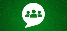 BLOG_PT_3105_como-criar-grupos-no-WhatsA