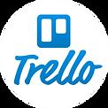 trelo.png