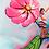 Thumbnail: MESTIZA EN FLORDE COLORES
