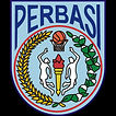basketball indonesia