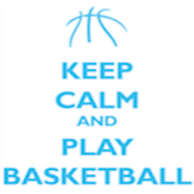 Basketball Quotes Collection for Your Product Selection - Customised*