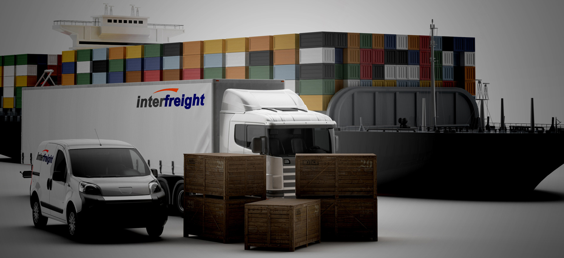 banner 2 interfreight gradient 2.jpg