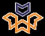 mahani cipta logo.png