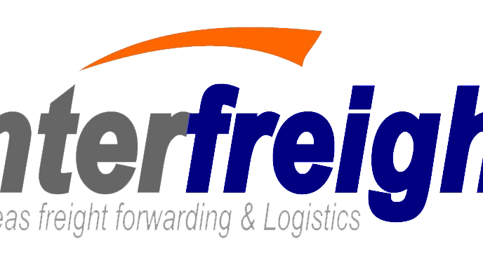 100% interfreight-cargo operations in the market