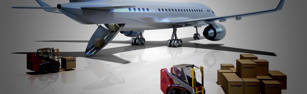 air cargo interfreight gradient.jpg