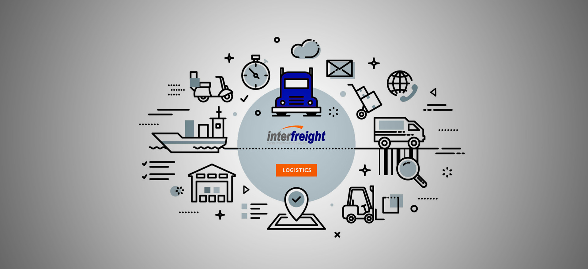 interfreight log cyce_wide gradient.jpg