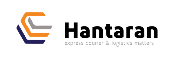 FA-Logo-Hantaran.png