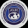 jclec