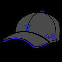 48 victoria cap.png
