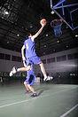 basketball jakarta