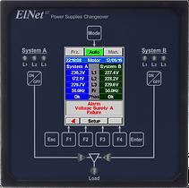 ELNet-CO.png