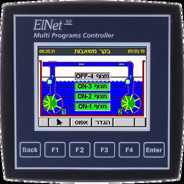 elnet-xp-controller.png